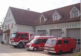 Gemeinde Feistritztal