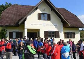 Gemeinde Gersdorf