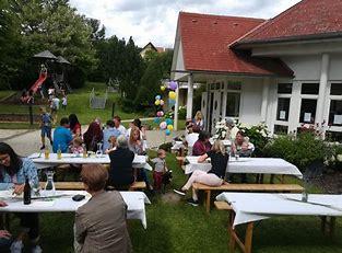 Gemeinde Ilztal