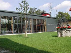 Gemeinde Pischelsdorf